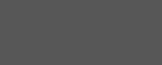 Hyde Designs